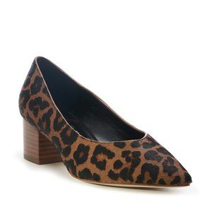 Kerah Pointed Toe Pump by SOLE SOCIETY- Size 9 NWT